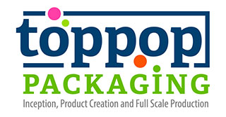 TopPop Packaging